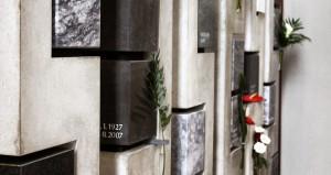 Beisetzungen in der Grabeskirche - Bücken-Brendt Bestattungen seit 1866 in Eschweiler