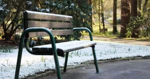Bestattungsvorsorgen und Sterbegeldversicherungen bei Bücken-Brendt Bestattungen in Eschweiler