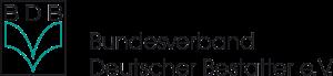 Bundesverband deutscher Bestatter - Bücken-Brendt Bestatungen - Seit 1866