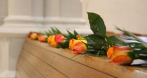 Organisation und Betreuung von Abschiedsfeiern und Beisetzungen - Bücken-Brendt Bestattungen in Eschweiler