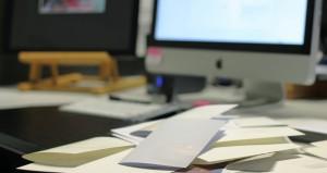 Trauerkarten, -Anzeigen, Totenzettel, Danksagung im gewünschten Design sowie digitale Bildberbeitung durch Bücken-Brendt Bestattungen in Eschweiler