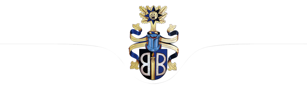 Bücken-Brendt Bestattungen - seit 1866 in Eschweiler